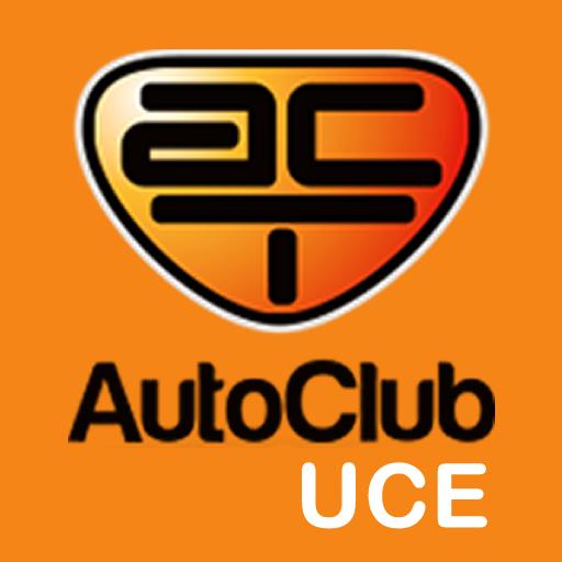 Uce Otomotiv AutoClub
